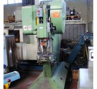 Punching Machine FICEP 34.UIW 90
