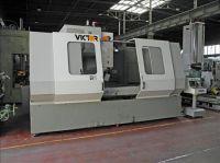 CNC 수직형 머시닝 센터 VICTOR VCENTER-140