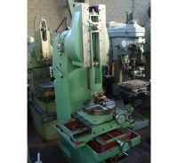 Vertical Slotting Machine BACRI 280