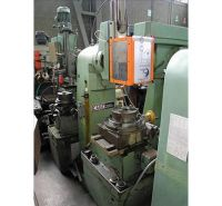 Vertical Slotting Machine CABE 200 ST