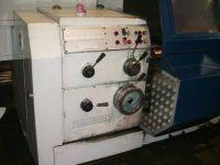 Universal Lathe SCHAERER UD 532 1987-Photo 3