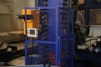 Horizontale boormachine TOS WHN 130 MC 2006-Foto 14