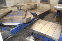 Horisontell tråkig maskin TOS WHN 130 MC 2006-Foto 15