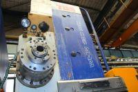 Horizontale boormachine TOS WHN 130 MC 2006-Foto 16