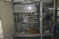 Horizontal Boring Machine TOS VARIA 2003-Photo 16