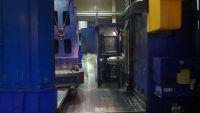 Horizontale boormachine TOS WHQ 13 CNC 2004-Foto 7