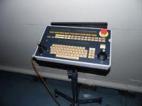Meetmachine MAUSER-ZEISS KMZ-G 402512 1990-Foto 4