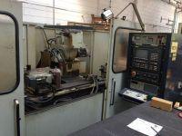 Außen-Rundschleifmaschine LIZZINI SIRIO 10 CNC
