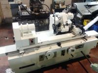 Cylindrical Grinder LIZZINI SIRIO SYSTEM 10 1993-Photo 2