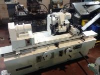 Cylindrical Grinder LIZZINI SIRIO SYSTEM 10 1993-Photo 3