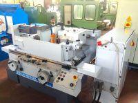 Außen-Rundschleifmaschine KELLENBERGER 600 U