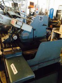 Cilindrische molen JONES SHIPMAN 1076 1983-Foto 3