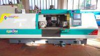 Außen-Rundschleifmaschine TACCHELLA ELEKTRA EVO 1523 CNC