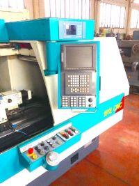 Cilindrische molen TACCHELLA ELEKTRA 1518 CNC 2000-Foto 6