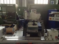 Cylindrical Grinder TACCHELLA 1018 UA 1998-Photo 14