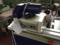 Cylindrical Grinder TACCHELLA 1018 UA 1998-Photo 21