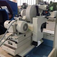 Cylindrical Grinder TACCHELLA 1018 UA 1999-Photo 14