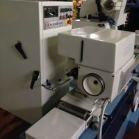 Cylindrical Grinder TACCHELLA 1018 UA 1999-Photo 15