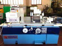 Cilindrische molen TACCHELLA 1018 UA 1999-Foto 16