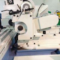 Cilindrische molen TACCHELLA 1018 UA 1999-Foto 9