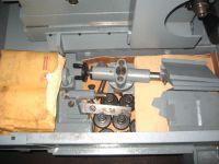 Cylindrical Grinder TACCHELLA 612 UA 1988-Photo 7