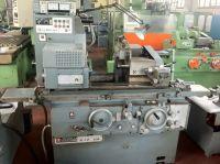 Cilindrische molen TACCHELLA 612 UA 1989-Foto 4