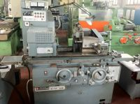 Cylindrical Grinder TACCHELLA 612 UA 1989-Photo 8