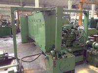 Internal Grinding Machine NOVA MODUL A4 M5 11 XGF 1990-Photo 16