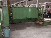 Internal Grinding Machine NOVA MODUL A4 M5 11 XGF 1990-Photo 18
