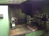 Internal Grinding Machine NOVA MODUL A4 M5 11 XGF 1990-Photo 19