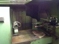 Internal Grinding Machine NOVA MODUL A4 M5 11 XGF 1990-Photo 19