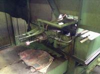 Internal Grinding Machine NOVA MODUL A4 M5 11 XGF 1990-Photo 5