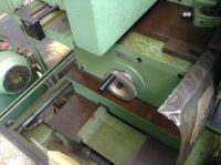 Internal Grinding Machine NOVA MODUL A4 M5 11 XGF 1990-Photo 7