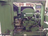 Internal Grinding Machine NOVA MODUL A4 M5 11 XGF 1990-Photo 10