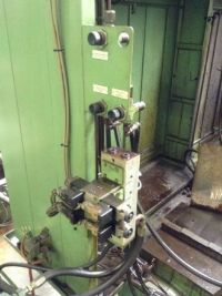 Internal Grinding Machine NOVA MODUL A4 M5 11 XGF 1990-Photo 11