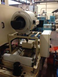 Internal Grinding Machine VOUMARD 200 1998-Photo 5