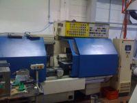 Internal Grinding Machine VOUMARD 200 1998-Photo 7
