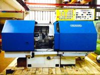 Internal Grinding Machine VOUMARD 200