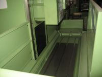 Masina de rectificare plana FAVRETTO NTA 90 1995-Fotografie 2