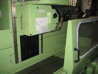 Surface Grinding Machine FAVRETTO NTA 90 1995-Photo 3