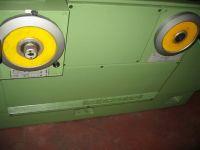 Επιφάνεια μηχανή λείανσης FAVRETTO NTA 90 1995-Φωτογραφία 4