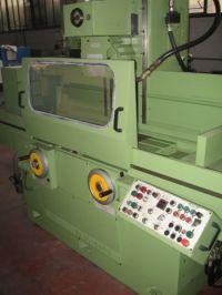 Επιφάνεια μηχανή λείανσης FAVRETTO NTA 90 1995-Φωτογραφία 6