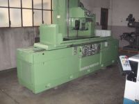 Overflaten slipemaskin FAVRETTO TC 160