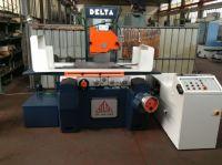 Surface Grinding Machine DELTA TP 750/500 1999-Photo 3