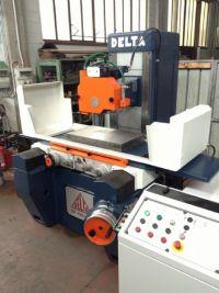 Surface Grinding Machine DELTA TP 750/500 1999-Photo 12