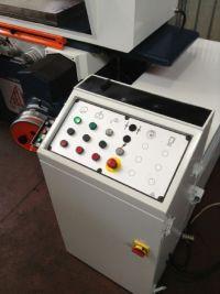 Surface Grinding Machine DELTA TP 750/500 1999-Photo 13