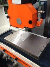 Surface Grinding Machine DELTA TP 750/500 1999-Photo 14
