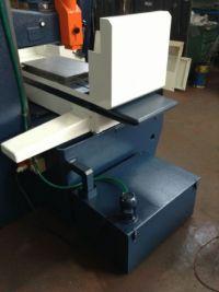 Surface Grinding Machine DELTA TP 750/500 1999-Photo 17