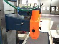 Surface Grinding Machine DELTA TP 750/500 1999-Photo 19