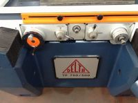 Vlakslijpmachine DELTA TP 750/500 1999-Foto 20
